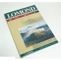 Бумага Lomond A4 230г/м2 50л., глянцевая (0102022). Интернет-магазин Vseinet.ru Пенза