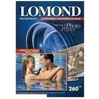 Бумага Lomond A4 260г/м2 20л.,cуперглянцевая (1103101). Интернет-магазин Vseinet.ru Пенза