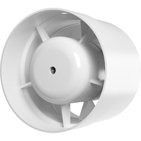 Вентилятор ЭРА PROFIT 4 белый. Интернет-магазин Vseinet.ru Пенза