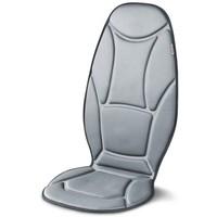 Массажер Beurer MG155 для тела, 9,6 Вт, 3 массажные зоны, 2 степени интенсивности. Интернет-магазин Vseinet.ru Пенза
