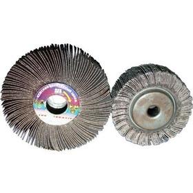 Круг шлиф. на керамической связке 125х20х32 63С