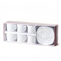 Набор чайный DOMENIK CARESS MODERN DM9113 / 12 предметов / керамика. Интернет-магазин Vseinet.ru Пенза