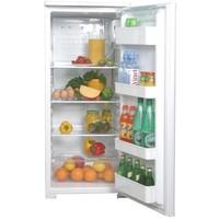 Холодильник Саратов 549. Интернет-магазин Vseinet.ru Пенза
