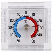 Превью категории Термометры