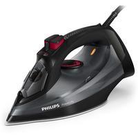 Утюг Philips GC2998/80 черный с бордовым. Интернет-магазин Vseinet.ru Пенза
