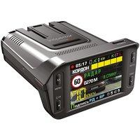 Превью категории Видеорегистраторы с радар-детектором