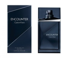 CK ENCOUNTER men 50ml edt. Интернет-магазин Vseinet.ru Пенза