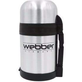Термос WEВBER SST-800P (12)
