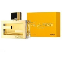 FENDI FAN DI men 50ml edt. Интернет-магазин Vseinet.ru Пенза
