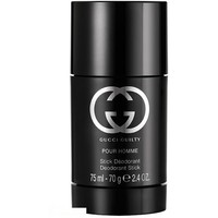 GUCCI GUILTI men deostick 75ml NEW!!!. Интернет-магазин Vseinet.ru Пенза