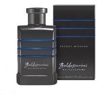 BOSS BALDESSARINI SECRET MISSION men 90ml edt NEW!!!. Интернет-магазин Vseinet.ru Пенза