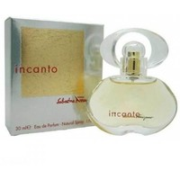 FERRAGAMO INCANTO lady 100ml edp. Интернет-магазин Vseinet.ru Пенза