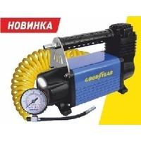 Компрессор Goodyear GY000113 GY-50L LED. Интернет-магазин Vseinet.ru Пенза