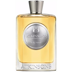 ATKINSONS SCILLY NEROLI vial 2ml edp. Интернет-магазин Vseinet.ru Пенза