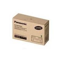 Картридж Panasonic KX-FAT410A для KX-MB1500/1520RU (2 500 стр). Интернет-магазин Vseinet.ru Пенза