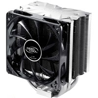 Вентилятор DeepCool ICE BLADE PRO v2.0 Soc-2011/1155/AM3/FM1/FM2 Al+Cu 4pin 21-32dB 981g Screw 150W. Интернет-магазин Vseinet.ru Пенза