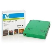 Картридж HP LTO4 Ultrium 1.6TB RW Data Tape (C7974A). Интернет-магазин Vseinet.ru Пенза