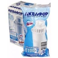 Сменный модуль Аквафор B100-7. Интернет-магазин Vseinet.ru Пенза
