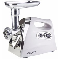 Мясорубка Galaxy GL 2412. Интернет-магазин Vseinet.ru Пенза