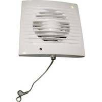 Вентилятор ВК-2.5-100(О) г.Калининград. Интернет-магазин Vseinet.ru Пенза