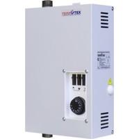Электрический котел Теплотех ЭВП-6М. Интернет-магазин Vseinet.ru Пенза