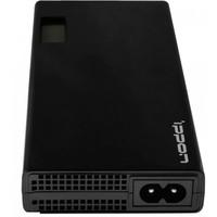 Универсальный адаптер для ноутбуков Ippon SD65U черный. Интернет-магазин Vseinet.ru Пенза