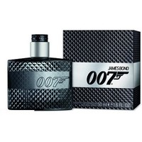 JAMES BOND 007 men TEST 75ml edt. Интернет-магазин Vseinet.ru Пенза