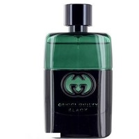 GUCCI GUILTI BLACK men 50ml edt. Интернет-магазин Vseinet.ru Пенза