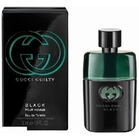 GUCCI GUILTI BLACK men 90ml edt. Интернет-магазин Vseinet.ru Пенза