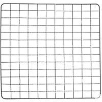 77/104 решетка перепелиная (165 ячеек) №15. Интернет-магазин Vseinet.ru Пенза