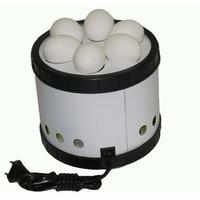 Овоскоп ОВ-6 пластик (большой на 6 куриных яиц) (арт 6). Интернет-магазин Vseinet.ru Пенза