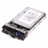 Жесткий диск IBM 3TB 7.200 rpm 6Gb SAS NL 3.5in HDD (00Y2473). Интернет-магазин Vseinet.ru Пенза