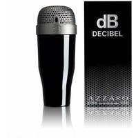 AZZARO DECIBEL men 50ml edt NEW. Интернет-магазин Vseinet.ru Пенза