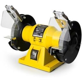 Точильный станок (наждак) KOLNER KBG 125/150 M / 150 Вт / 125 мм