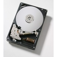 Жесткий диск Dell 3TB Near Line SAS 6G 7.2k 3.5 HD Hot Plug Fully for 12G servers. Интернет-магазин Vseinet.ru Пенза