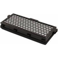 FILTERO FTH 32 MIE HEPA фильтр для пылесосов Miele. Интернет-магазин Vseinet.ru Пенза