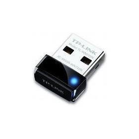 Беспроводной адаптер TP-LINK TL-WN725N USB 150mbps