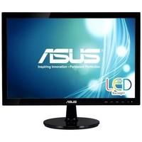 """Монитор Asus VS197DE / 18.5"""" / чёрный. Интернет-магазин Vseinet.ru Пенза"""