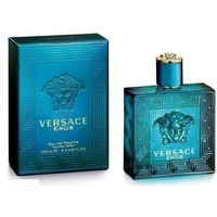 VERSACE EROS men 100ml edt. Интернет-магазин Vseinet.ru Пенза