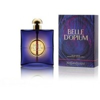 OPIUM lady test 90ml edP. Интернет-магазин Vseinet.ru Пенза