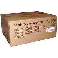 Сервисный комплект Kyocera MK-170 для FS-1320/1370 (1702LZ8NL0). Интернет-магазин Vseinet.ru Пенза