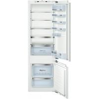 Встраиваемый холодильник Bosch KIS 87AF30R. Интернет-магазин Vseinet.ru Пенза