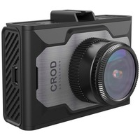 "Видеорегистратор SilverStone F1 A85-CPL CROD 1.5"",1920х1080,G-сенсор,170°"