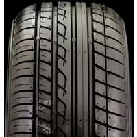 YOKOHAMA BluEarth AE50 215/65R16 98H. Интернет-магазин Vseinet.ru Пенза