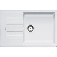 Мойка Blanco ZIA XL 6 S Compact белый. Интернет-магазин Vseinet.ru Пенза