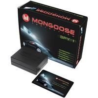 Mongoose SPY 1 GSM/GPS маяк