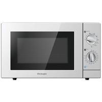 Микроволновая печь Rolsen MG1770MH белый. Интернет-магазин Vseinet.ru Пенза