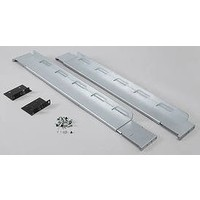 Рельсы монтажные Eaton (9RK) Rack kit 9PX/9SX. Интернет-магазин Vseinet.ru Пенза