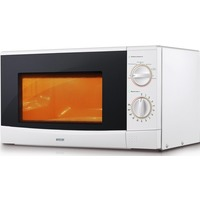 Микроволновая печь Mystery MMW-2012 белый. Интернет-магазин Vseinet.ru Пенза