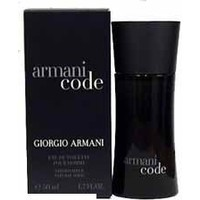 ARMANI MANIA CODE men 50ml edt. Интернет-магазин Vseinet.ru Пенза